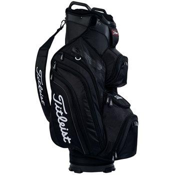 Titleist Deluxe Cart Golf Bag