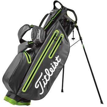 Titleist StaDry Light Stand Golf Bag