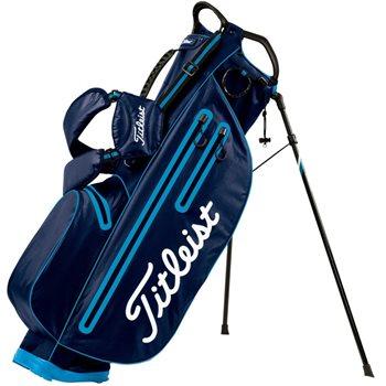 Titleist StaDry Light Stand Golf Bag