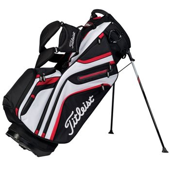 Titleist 14-Way 2016 Stand Golf Bag
