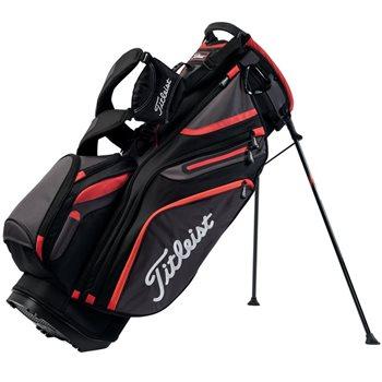 Titleist 14-Way 2016 Stand Golf Bag