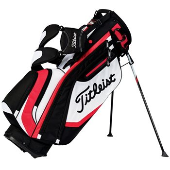 Titleist Lightweight 2016 Stand Golf Bag