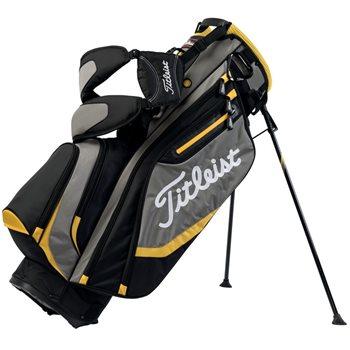 Titleist Lightweight 2016 Stand Golf Bag