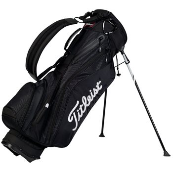Titleist Single Strap Caddie Stand Golf Bag