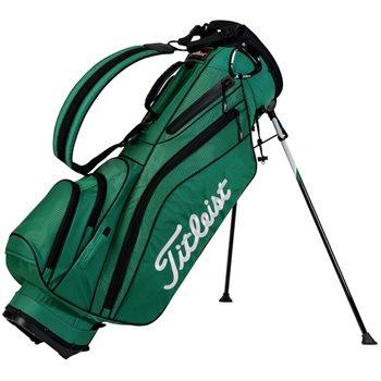 Titleist Single Strap Caddie Stand Golf Bag