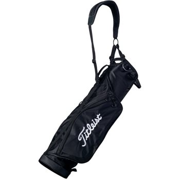 Titleist Premium 2016 Carry Golf Bag