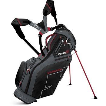 Sun Mountain Four 5 2016 Stand Golf Bag