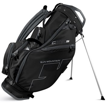 Sun Mountain C130S 2016 Stand Golf Bag