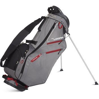 Sun Mountain Looper Stand Golf Bag
