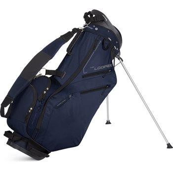 Sun Mountain Looper Stand Golf Bag