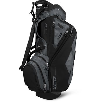 Sun Mountain XCR 2016 Cart Golf Bag