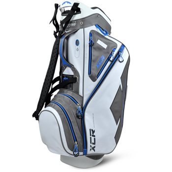 Sun Mountain XCR 2016 Cart Golf Bag