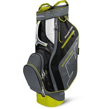 Sun Mountain Phantom 2016 Cart Golf Bag