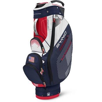 Sun Mountain Sync 2016 Cart Golf Bag