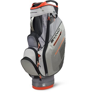 Sun Mountain Sync 2016 Cart Golf Bag
