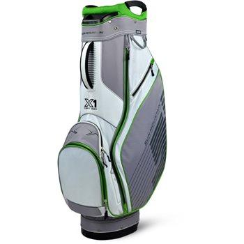 Sun Mountain X-One Cart Golf Bag