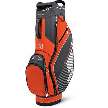 Sun Mountain X-One 2016 Cart Golf Bag