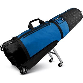 Sun Mountain ClubGlider Meridian 2016 Travel Golf Bag