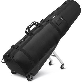 Sun Mountain ClubGlider Journey 2016 Travel Golf Bag
