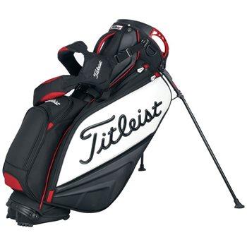 Titleist Staff 2016 Stand Golf Bag