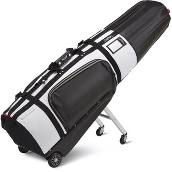 Sun Mountain ClubGlider Tour Series 2016 Travel Golf Bag