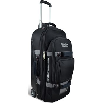 Sun Mountain ClubGlider Travel Edition Luggage Accessories