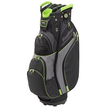 Bag Boy Chiller Cart Golf Bag