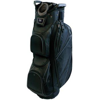 Datrek DG-Lite Cart Golf Bag