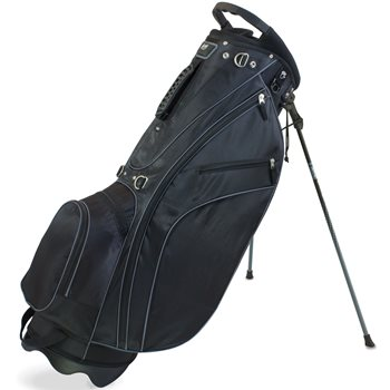 Datrek Carry Lite II Stand Golf Bag
