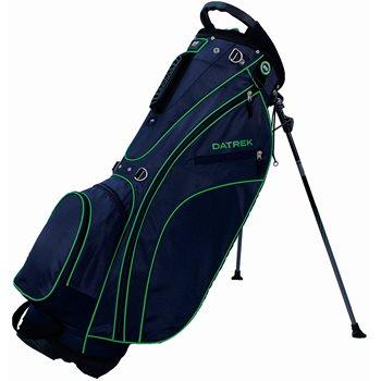 Datrek Carry Lite II Stand Golf Bag
