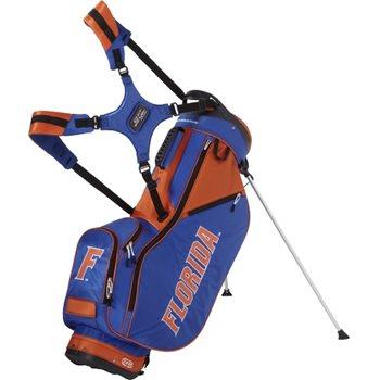 Sun Mountain Three 5 Collegiate Stand Golf Bag