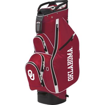 Sun Mountain C-130 Collegiate 2016 Cart Golf Bag