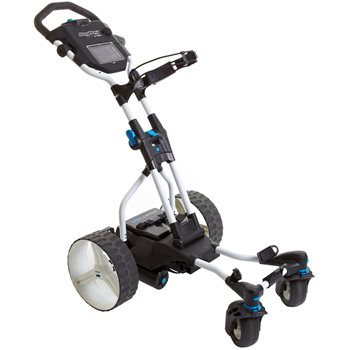 Bag Boy Navigator Quad Pull Cart Accessories