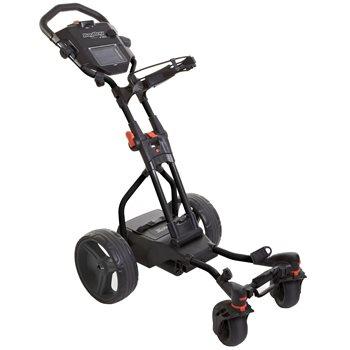 Bag Boy Hunter Quad Pull Cart Accessories