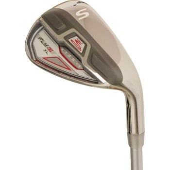 Cobra Fly-Z XL Wedge Preowned Golf Club