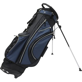 RJ Sports Sailor Stand Golf Bag