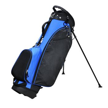 RJ Sports Anchor Stand Golf Bag