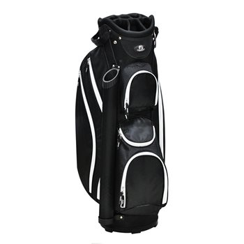 RJ Sports Venice 2016 Cart Golf Bag