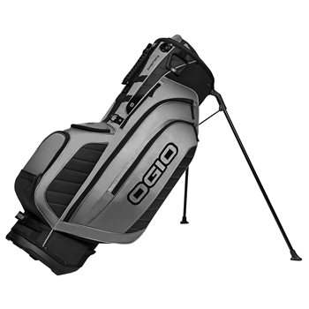 Ogio Vapor 2016 Stand Golf Bag