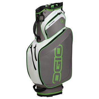 Ogio Gotham 2016 Cart Golf Bag