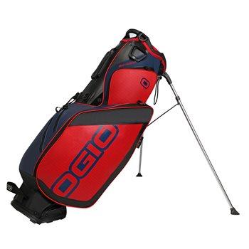 Ogio Gotham 2016 Stand Golf Bag