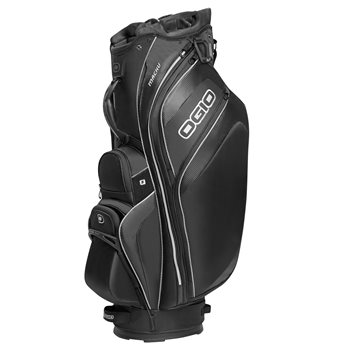 Ogio Machu 2016 Cart Golf Bag