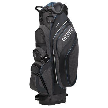 Ogio Pisa 2016 Cart Golf Bag