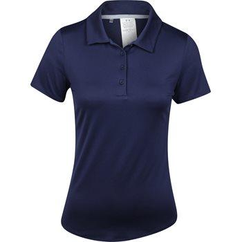 Under Armour UA Leader Shirt Polo Short Sleeve Apparel