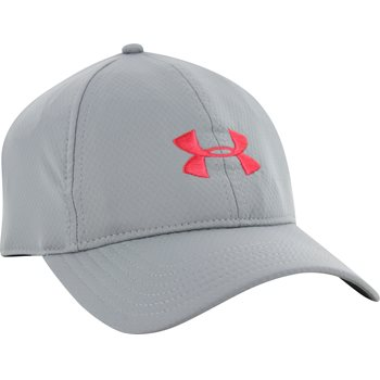Under Armour UA Zone Headwear Cap Apparel