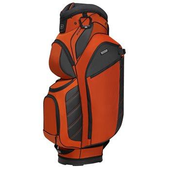 Ogio Giza 2016 Cart Golf Bag