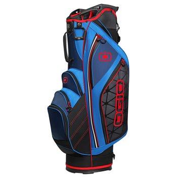 Ogio Cirrus 2016 Cart Golf Bag