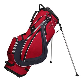Ogio Diva Luxe 2016 Stand Golf Bag
