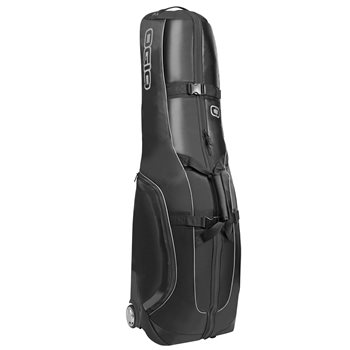 Ogio Mutant 2016 Travel Golf Bag
