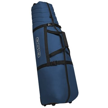 Ogio Savage 2016 Travel Golf Bag